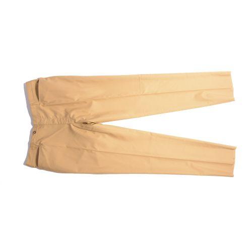 Rota Uomo Pantalone Beige