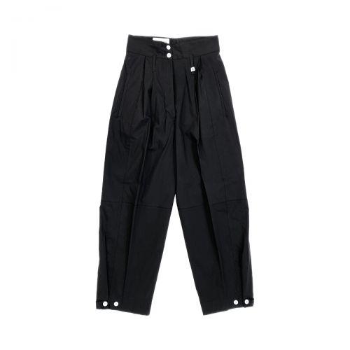 myths donna pantaloni 21D1167
