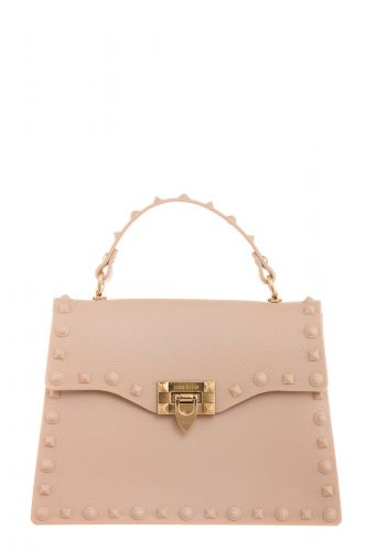 marc ellis FLAT ROCK S DESERT ROSE borsa donna rosa