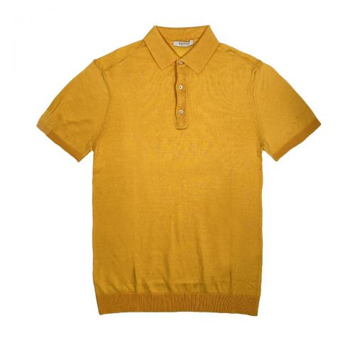 bellwood polo uomo t-shirt 311C2005