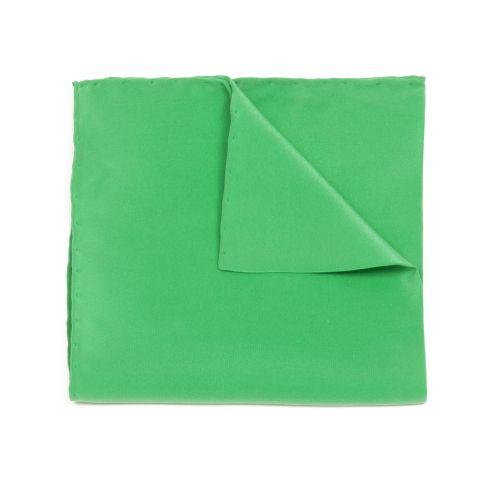 Altea Uomo Pochette Verde