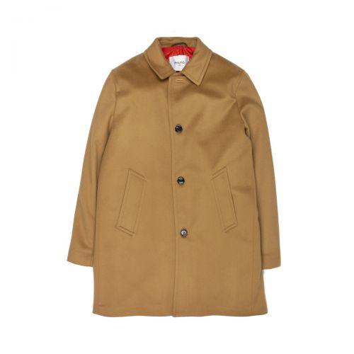 palto' alfredo cash cappotto uomo capospalla 20WPUALFRCAS