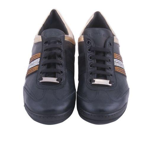 Richmond Donna Sneakers Nero