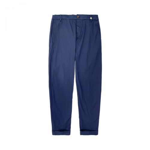 myths uomo pantaloni 21M12L 17