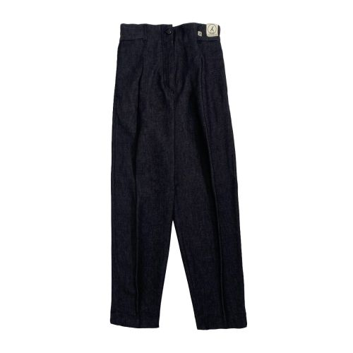 myths donna pantaloni 21WD29