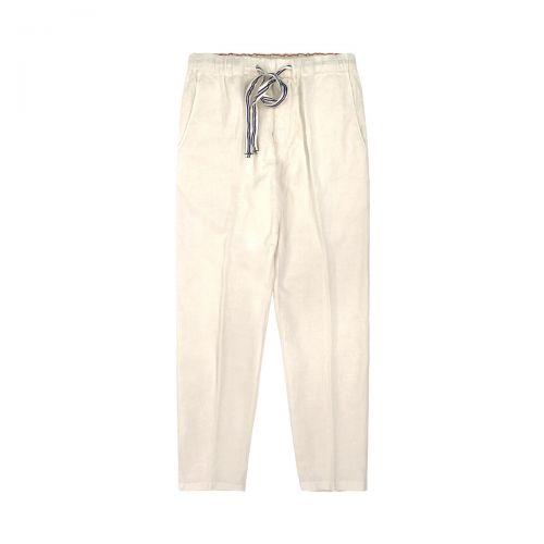 perfection uomo pantaloni 21PG1649