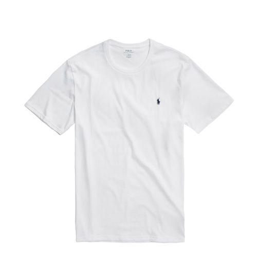 ralph lauren basic uomo t-shirt 714-706745