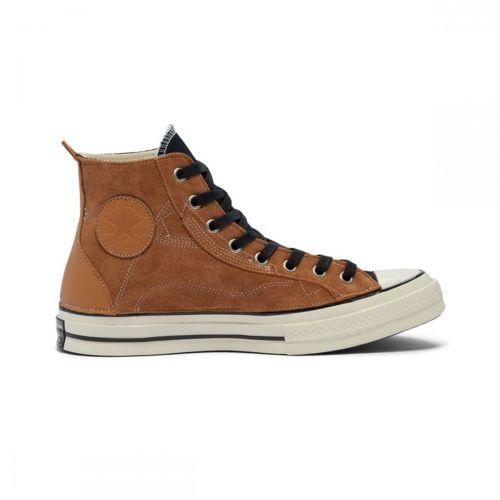 Converse | C | Brand