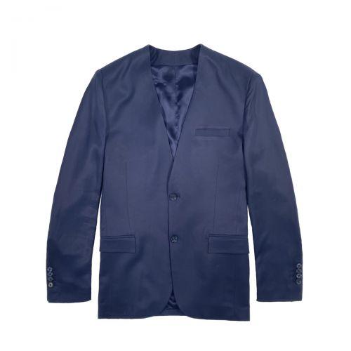costumein damien uomo giacca CQ42