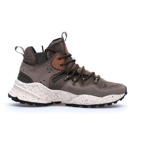 flower mountain dune man uomo sneakers 0F03