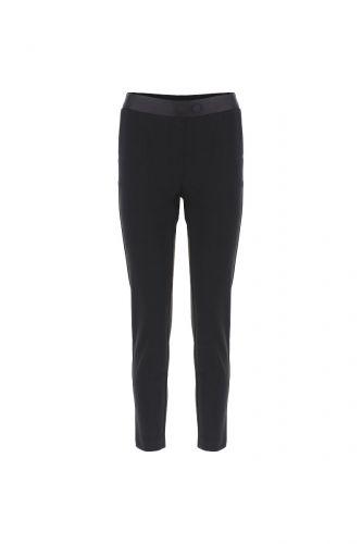 imperial PVN2AAZ 11595 1900 pantalone donna nero