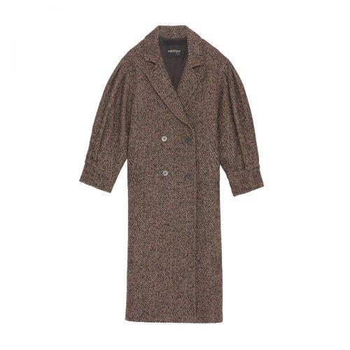 ottod'ame donna giacca TEIDG5618