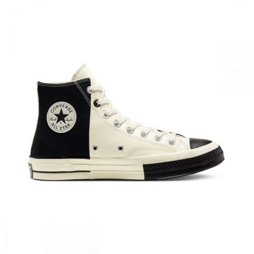 converse chuck 70 rivals high top uomo sneakers 168623C