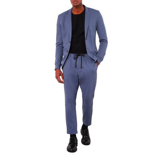 imperial pantalone uomo avio PD1FCAR
