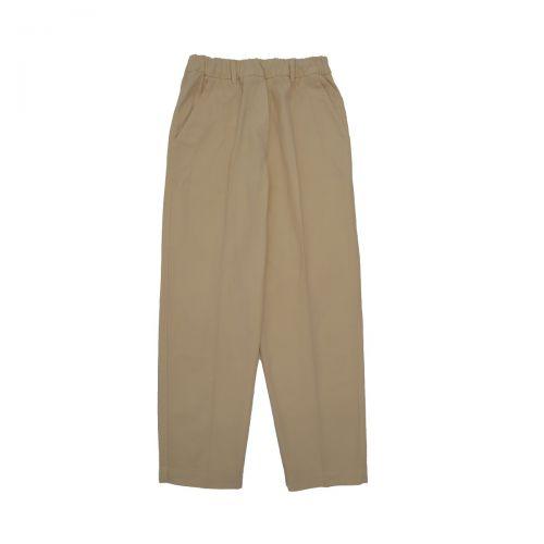 alysi donna pantaloni 251101