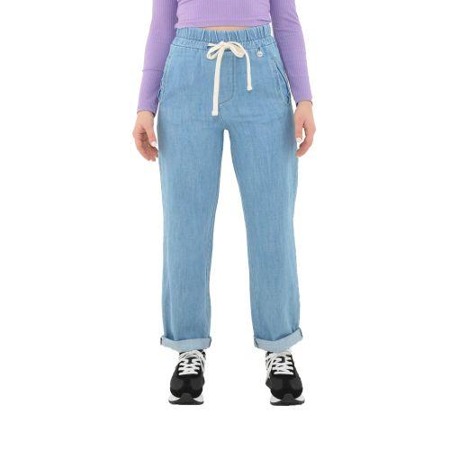 berna W 212060 30 jeans donna denim