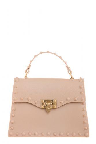 marc ellis FLAT ROCK M DESERT ROSE borsa donna rosa