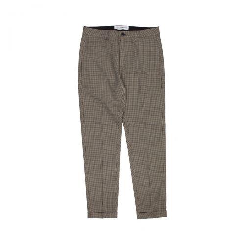 department 5 prince classic uomo pantaloni U21P15