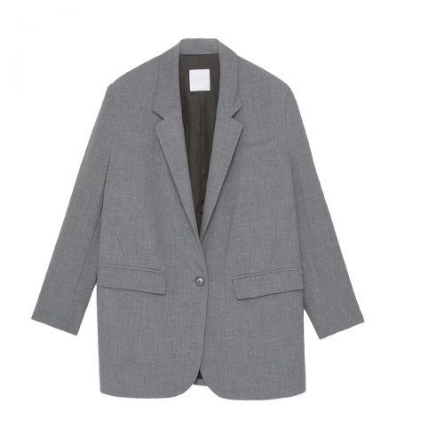 ottod'ame donna giacca DEYEG5563