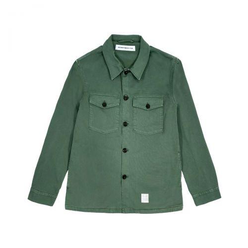 department 5 broz uomo giacca US011-1TS0001