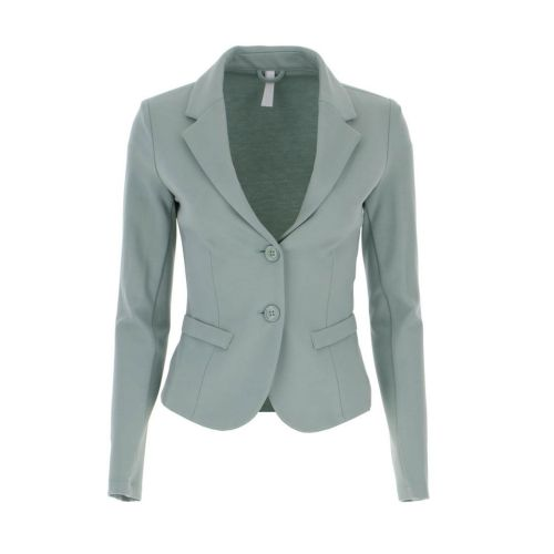 imperial JS24BBB 1747 giacca donna verde