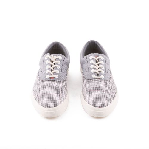 Paul Smith Uomo Sneakers Grigio