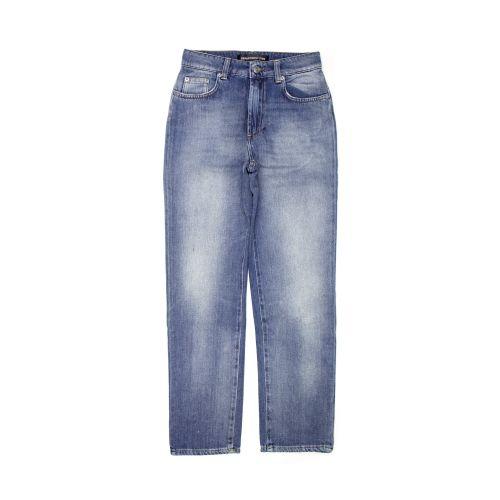 department 5 carma donna pantaloni D20D53