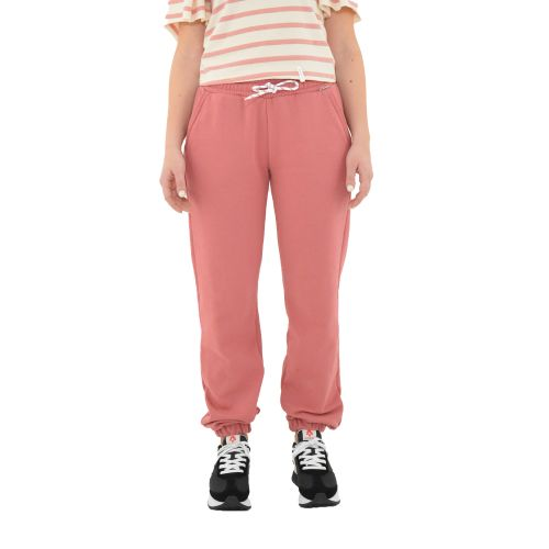 berna W 212071 66 pantalone donna rosa