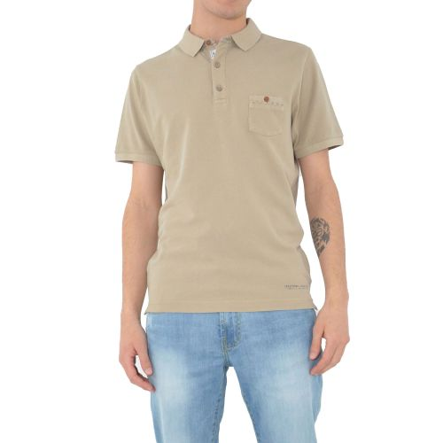mark up MK991055 CORDA polo uomo corda