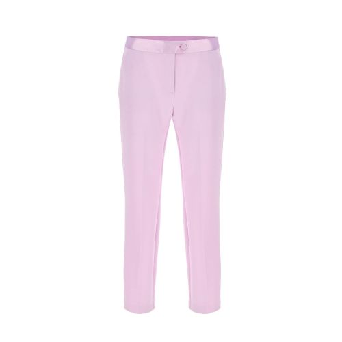 imperial PVN2BBK 1400 pantalone donna lilla
