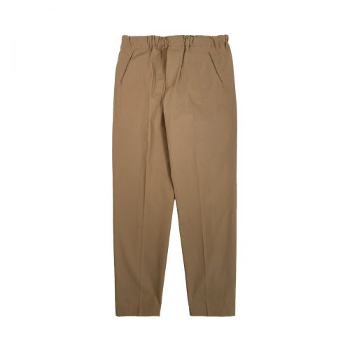 nine:inthe:morning mirco man uomo pantaloni CR07