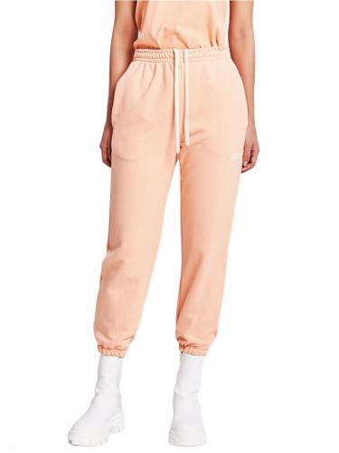 vicolo RH0070 PESCA pantalone donna rosa