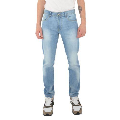 mark up MK995004 1 jeans uomo denim