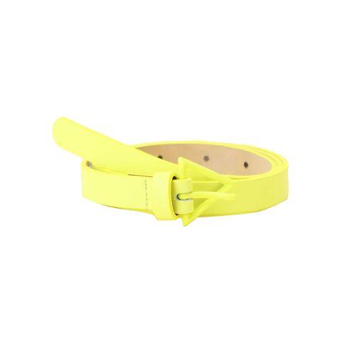 imperial 25012CP547 1759 cinta donna giallo