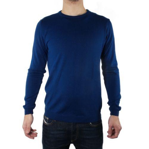 koon C9815 ROYAL maglia uomo blu