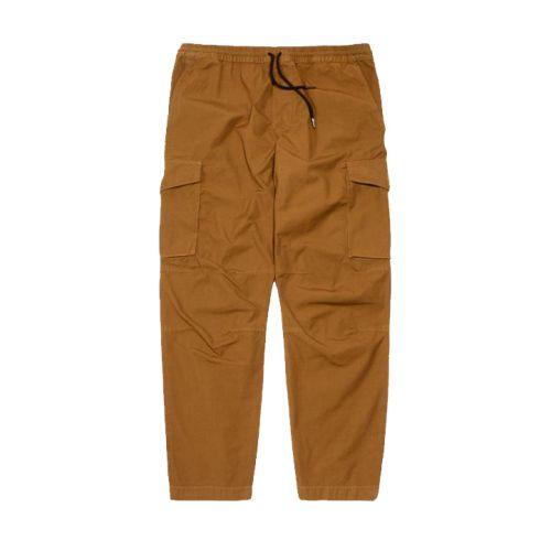 edwin squad pant uomo pantaloni squad pant I029580