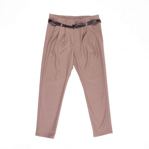 rame pences donna pantaloni TR10