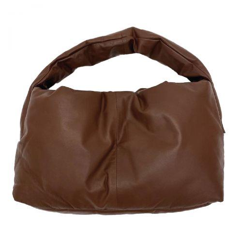 alysi donna borsa 251627