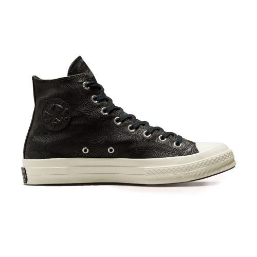 converse hybrid function chuck 70 utility uomo sneakers 171459c