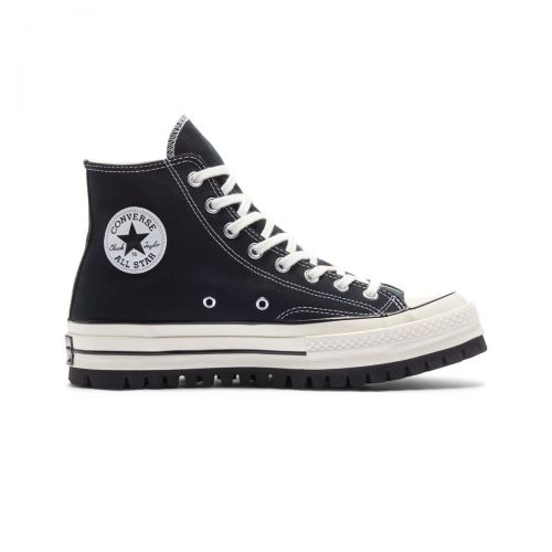 converse trek chuck 70 high top uomo sneakers 171015C