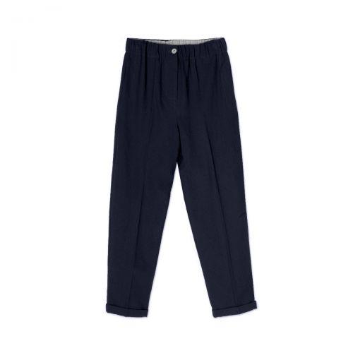 alysi donna pantaloni 151133