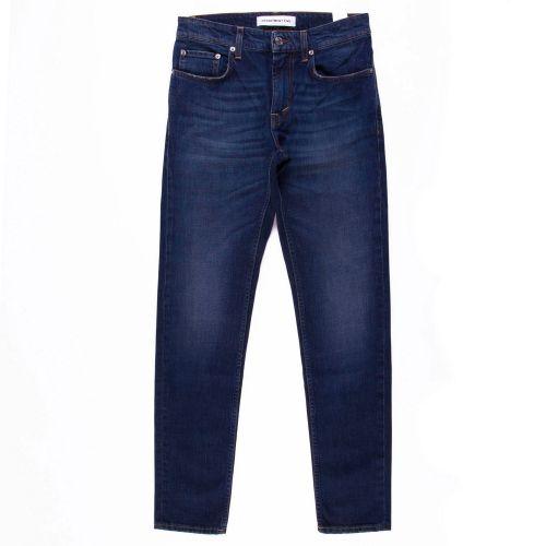 department 5 jeans skeith uomo jeans U19D11