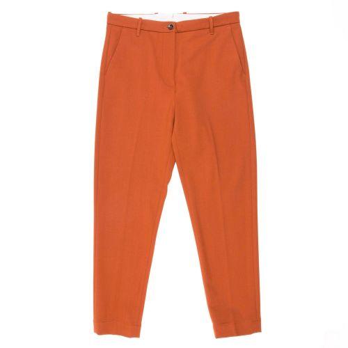 nine:inthe:morning matilda donna pantaloni MT07
