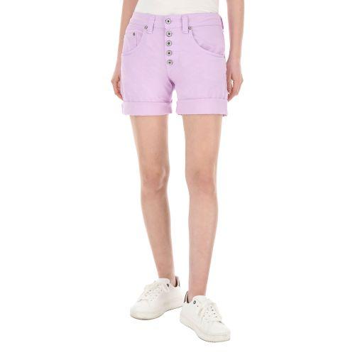 please shorts donna rapsody P88ACV9N3N