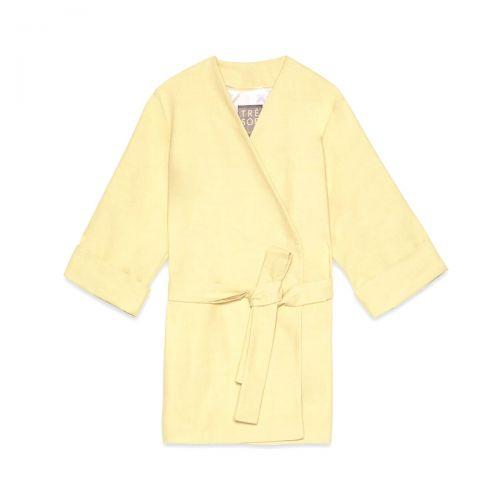tresor by ottod'ame giacca kimono donna giacca tg5527