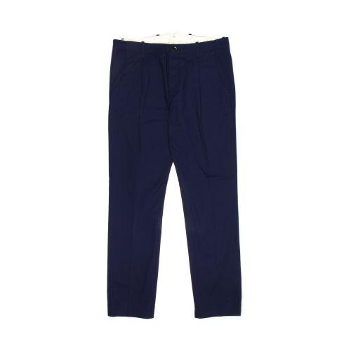 nine:inthe:morning fold chino with pence uomo pantaloni FL43
