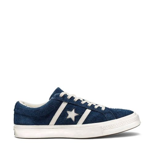 converse one star accademy ox uomo sneakers 163269C