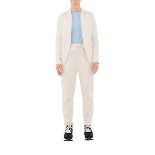bighet 0585/4817 PANNA giacca donna panna