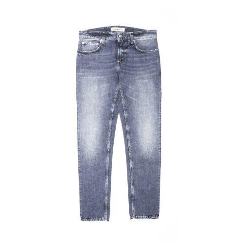 department 5 skeith uomo pantaloni U00D11
