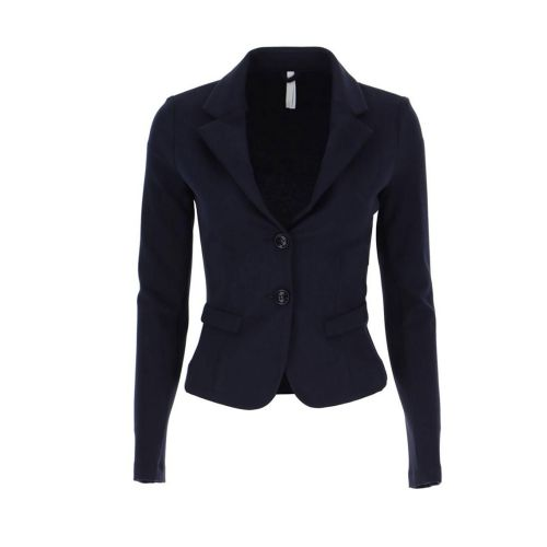 imperial JS24BBB 1680 giacca donna blu